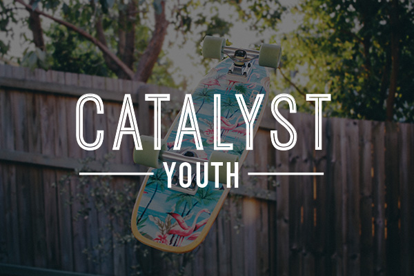 Catalyst Youth