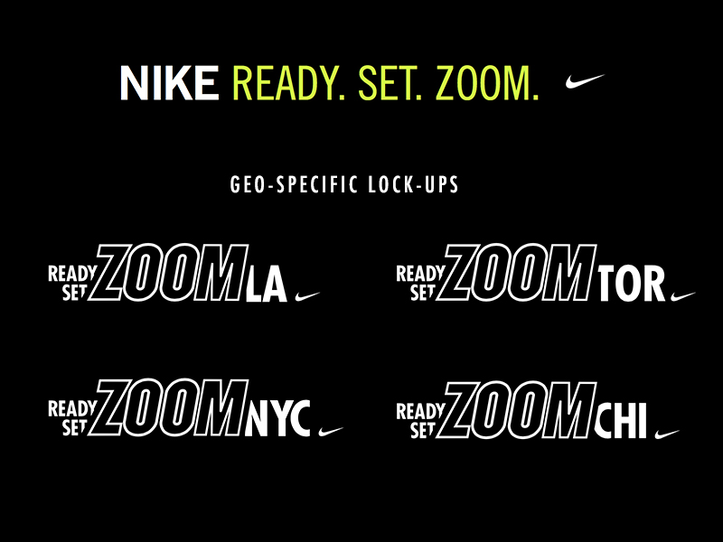 DribbleWork-NikeZoomRelay#3